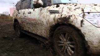 Автомобили в грязи(Я зарабатываю на ютубе с партнеркой Air , ссылка для регистрации : http://join.air.io/bocmantv Это видео создано с помощью..., 2015-06-09T04:36:44.000Z)