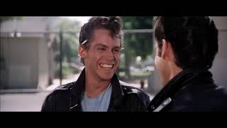 Grease| Part 21 | Full Movie  | English Movies 1978