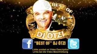 DJ Ötzi - My Bonnie Is Over The Ocean
