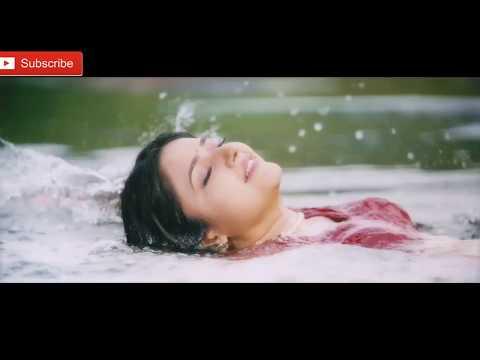 Poonam Bajwa Hot Boobs And Navel
