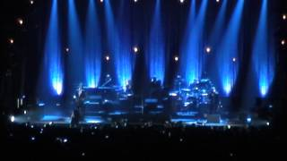 Nick Cave & The Bad Seeds - Praha - 22.11.2013 - We No Who U R