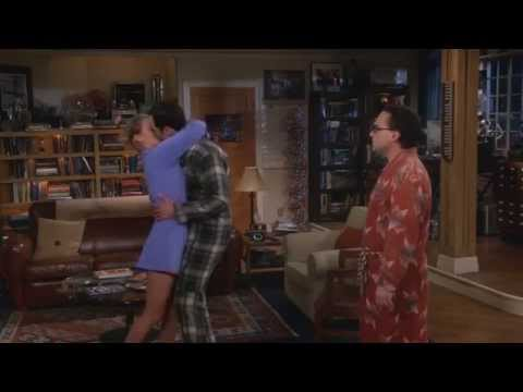 Big bang theory - 3 7