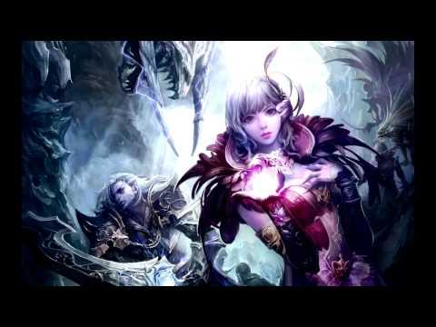 Enjoykin — Нецветные Розы (feat. Диана Шурыгина) - YouTube