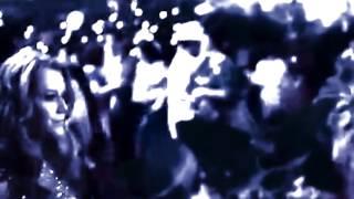 Видео к фанфику: Внеклассные занятия