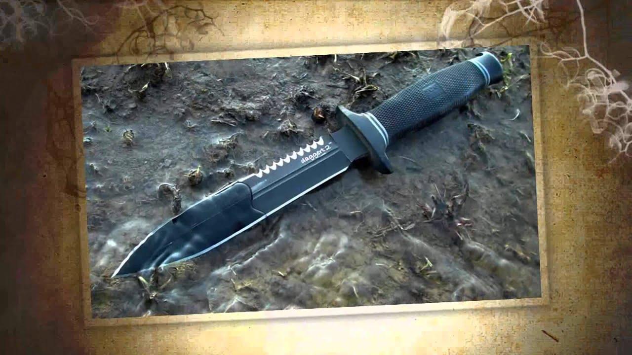 Магазин для грумеров грум-мир осуществляет выгодную продажу профессиональных ножей для машинок по стрижке животных. Каталог. Цена 795 руб. Купить. Набор насадок moser 3 шт 1245-7550. A5 3, 9 и 13мм. Нет в наличии. Цена 519 руб. Купить. Набор ножей moser 1/10 мм. 3мм. 2мм.