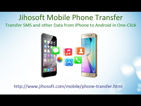 how to transfer text messages from iphone to iphone how to transfer sms text messages from iphone 4s 5 5s to 2284
