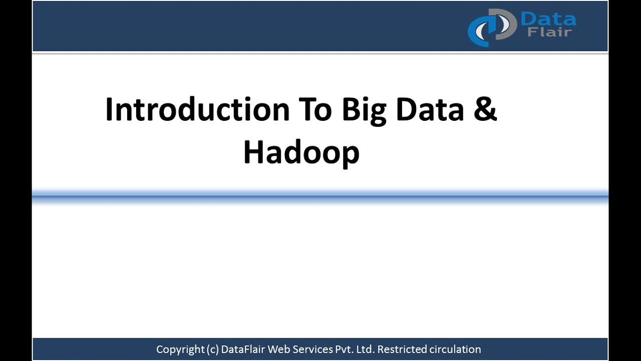 big data administrator in hyderabad sle list