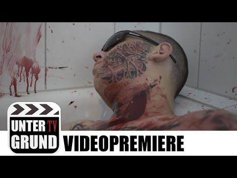 Ghost (GSK) - Von Asphalt Zur Straße (OFFICIAL HD VIDEO)