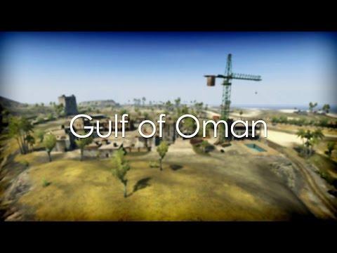 Battlefield 2: Jogando no Mi-28 Gulf of Oman fizemos 97/0 ;)