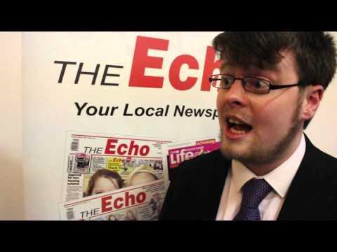 The Echo Newspaper: GE#16 Dublin South West Q&A