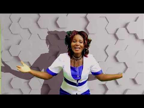 Niwailite Nguma(kamba praise