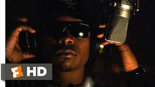 Straight Outta Compton (3/10) Movie CLIP - Cruisin' Down the Street in My 64 (2015) HD