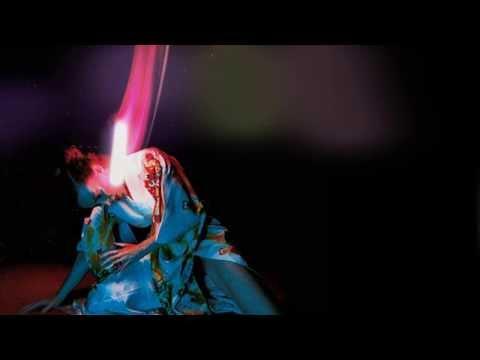 Kylie Minogue - Limbo (Subtitulos en español) mp3
