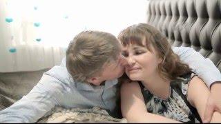 видео Подарок жене на день рождения или как быть чутким и внимательным