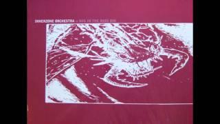 Innerzone Orchestra (Carl Craig) - Bug in the Bass Bin (45rpm)