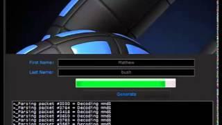 Download Wondershare Media Converter 1.3.6 Full Version
