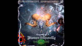 09 - Lyzergik brain - Broken trancemission D0 C0 (184BPM) Psychedelic trance/Darkpsy