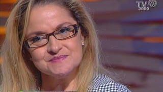 La storia di Monica Petralia, risvegliata quasi per miracolo dal coma