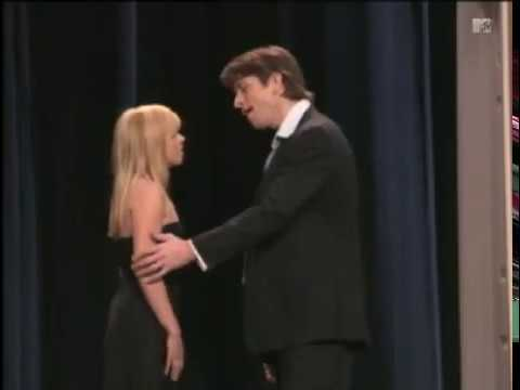 Legally Blond the Musical - The Search for the Next Elle Woods - Full Length Legally Blonde Song