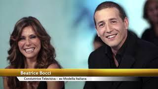 Gambar cover Beatrice Bocci La nullità matrimoniale, la castità e il matrimonio con Alessandro Greco