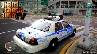 GTA 4 - LCPDFR - EPiSODE 66 - HIGHWAY PATROL (GTA 4 POLICE MODS) A BAD DAY(GTA 4 LCPDFR ADD ME ON GOOGLE+ https://plus.google.com/u/0/b/104877540939332434301/104877540939332434301/posts?, 2016-05-26T20:39:17.000Z)