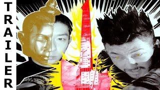 Electric Dragon 80,000V (2001) - Trailer (HQ)