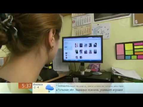 Интернет Магазин Детских Товаров в Алматы - Купить товары