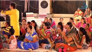 Ankit Lodha || Jain Music || Sar Par Hai Dadaji Ro Hath - सर पर है दादाजी रो हाथ