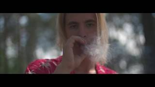 White 2115   California Prod.  Motape Productions Official Video