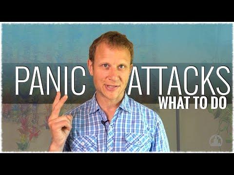 how to relate to acquaintances via internet
