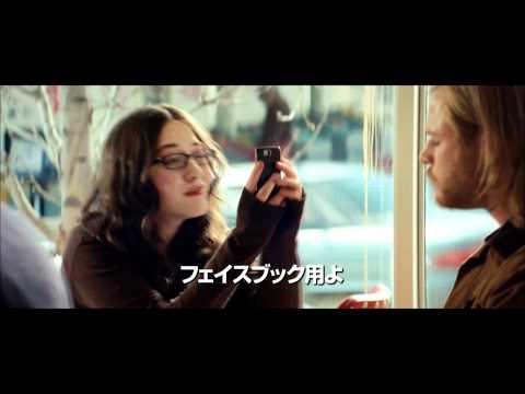 【映画】★マイティ・ソー(あらすじ・動画)★
