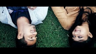 IS PYAR NE SATAYA ITNA | Revisited | Latest 2016 Sad Song