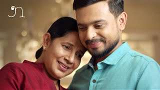 Singer Sewing Machine TVC | Niks Moving Images #MothersLove