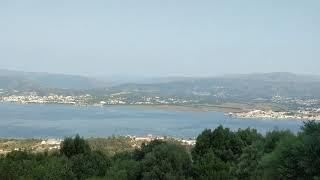 Monte Trega, Spain(1)
