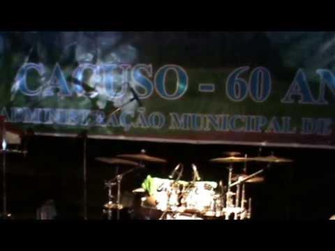 H E T Y FAMILY FESTIVAL CACUSO. EP.1 Dá Liamba Pro Copo.