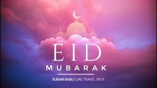 Eid Mubarak 2020 | Eid Mubarak Wishes 2020 | Eid Mubarak Whatsapp Status | عيد مبارك