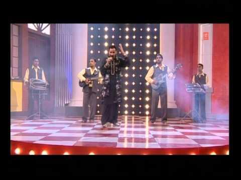 Pakhi Official Full Song Harjit Harman | Mundari