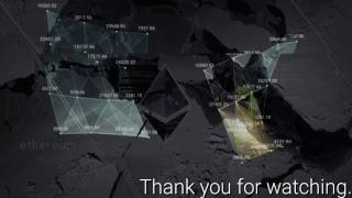 Ethereum Core Devs Meeting #38 [05/18/18]