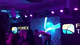 День рождение Forex Trend - 5 лет