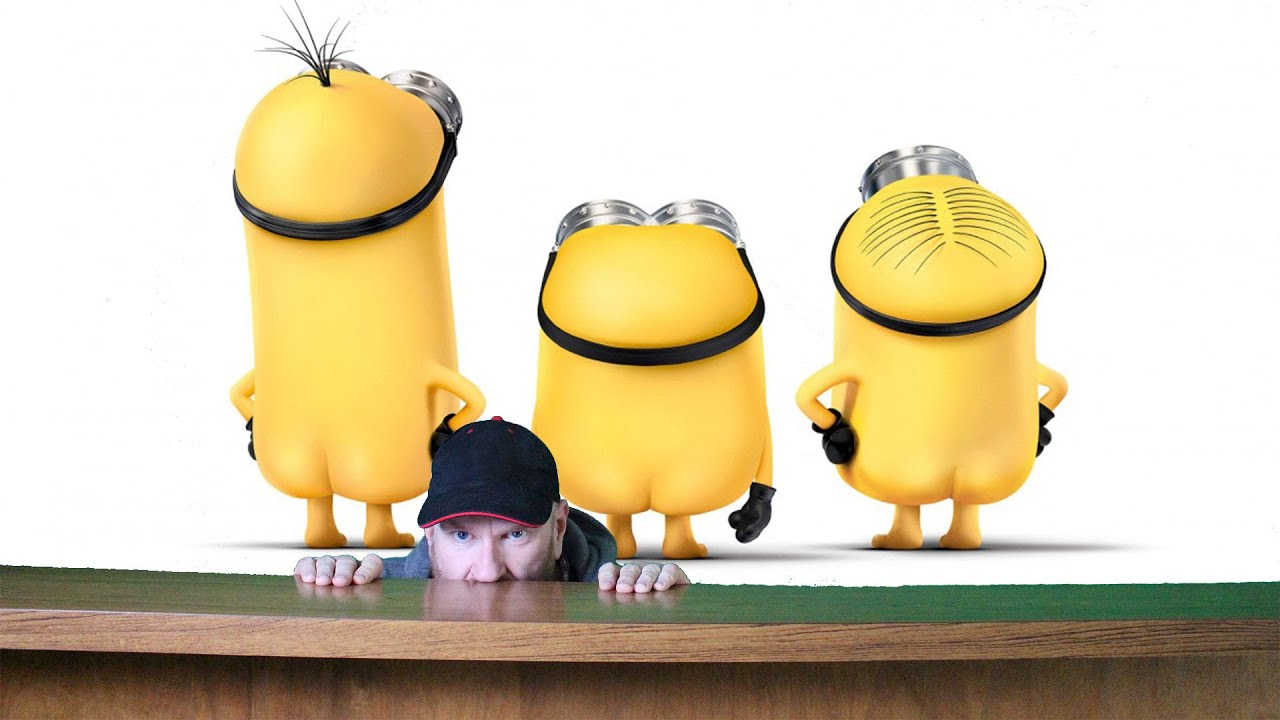 "Search Results for ""Minions Banana"" – Calendar 2015"
