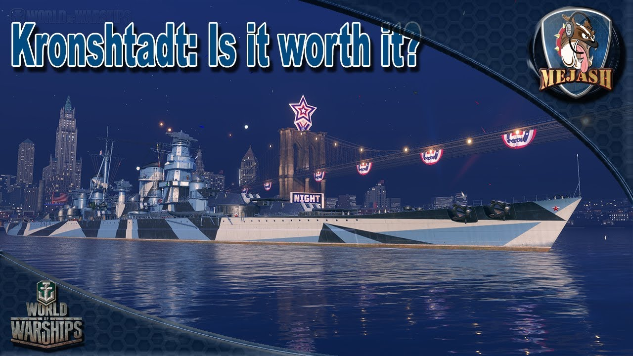 free xp ships wows