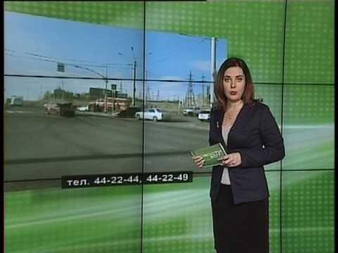 БСТ онлайн - Телевидение онлайн