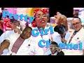 Pretty Girl Channel (Pretty Boy Swag Parody)