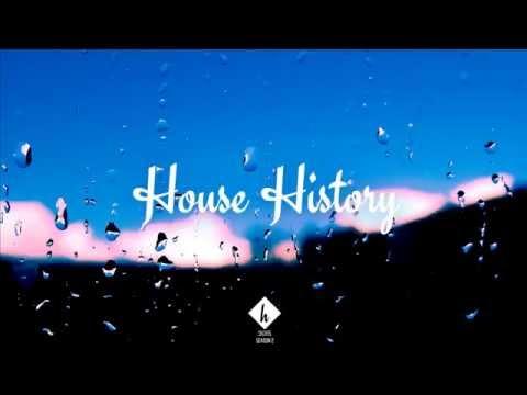 House Mix 2015 - Freemasons Tribute - HouseHistory