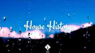 House Mix 2015 - Freemasons Tribute - HouseHistory