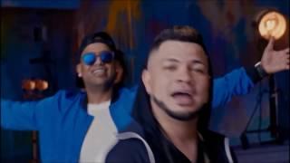 Jowell & Randy - Bomba Para Afincar [Official Video]