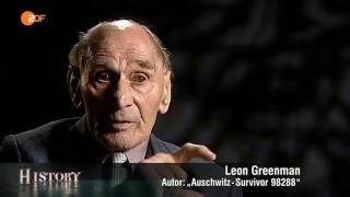 ZDF History - Bomben auf Auschwitz - Ein Streitfall