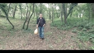 Alişan Kantos - Yar Dedim (Official Video)