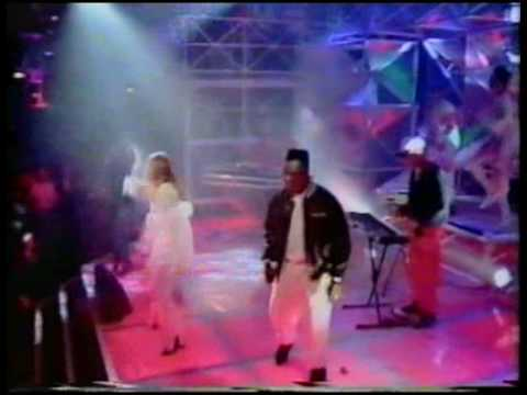 SL2 - DJs Take Control (TOTP).mp4