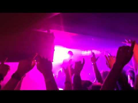 Don Diablo ft. Paije - People Say